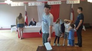 wt82qvrx_1_wybory 2015